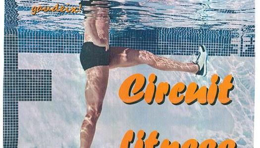 Circuit fitness