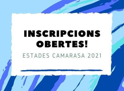 PUBLICITAT INSCRIPCIONS ESTADES 2021.jpg