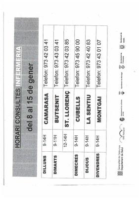 Infermeria 8-15 gener.jpg