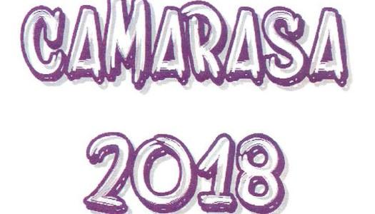 Obertes les inscripcions a les Estades d'estiu de Camarasa 2018