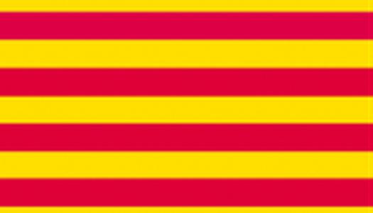 Català